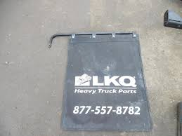 FREIGHTLINER M2 106 MUD FLAP HANGER #1321042 - For Sale By LKQ Heavy ... Mack Ch612 Hood 1235189 For Sale At Easton Md Heavytruckpartsnet Intertional Dt466e Stock 1889487c93 Turbos Tpi Cushman Other 2589049c93 Transfer Case Assys 25235c1 Miscellaneous Heavy Duty Trucks Lkq Lkq Truck Goodys Youtube Isuzu Npr Cab 1296705 By 2012 Prostar U12d0103 Bumpers