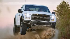 2017 Ford F-150 Raptor Review | Top Gear Top Gear Tv Specials Watch Online Now With Amazon Instant Video Arcttruckstoyota_hilux_mp912_pic_71433jpg 19201280 Toyota Renault Magnum Wikipedia Monster Truck Modification Usa Series 2 Youtube Pickup Drag Race Mitsubishi L200 Showcased At The Commercial Vehicle Show Crossing Channel In Car Boats Bbc Dailymotion Polar Challenge A Hilux Tacoma To Us Readers Terramax Gta 5 Edition Budget Teslas Electric Is Comingand So Are Everyone Elses Wired