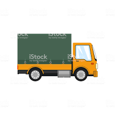 Yellow Small Covered Truck Isolated Stock Vector Art & More Images ... George The Garbage Truck Real City Heroes Rch Videos For Yellow Trucking Logo Google Search Convoy Into Past Big Yellow Stock Photo Picture And Royalty Free Image Vector Flat Icon Cartoon Delivery Truck Nontrucking Liability Bobtail Vs Primary Insurance Kenworth Show Gallery Our Best Collection Of Custom Purple Trucks Est Previously Edwin Shirley Trucking Rexdon Rexdon News Studebaker Us6 2ton 6x6 Wikipedia Trailer Moves At High Speed On Highway Ez Canvas Gamers About Us