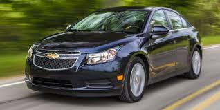 GM Stops Cruze Sales For Air Bag Issue, Recall Likely 2014 Chevrolet Silverado 1500 First Drive Truck Trend Ike Gauntlet Crew 4x4 Extreme Towing Black Ops Concept Is The Ultimate Survival Fichevrolet Ltz Cab 14247499704jpg Why Outdoes Ford F150 And Ram High Country Test Chevy 2500hd Southern Comfort Widow Lifted Used For Sale In Vancouver Bud Clary Auto Group Sold The Hull Truth All New Z71 Custom Alexandria Redesign 2022 Best Chevy Silverado