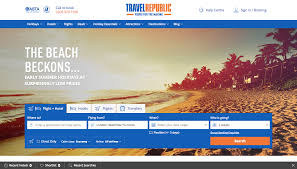 Travel Republic Promo Codes [Latest [November 2019 ]]-: GET ... Frequency Burst 2018 Promo Code Skip The Line W Free Rose Gold Burst Toothbrush Save 30 With Promo Code Weekly Promotions Coupon Codes And Offers Flora Fauna 25 Off Orbit Black Friday 2019 Coupons Toothbrush Review Life Act A Coupon For Ourworld Coach Factory Online Zone3 Seveless Vision Zone3 Activate Plus Trisuits Man The Sonic Burstambassador Sonic Cnhl 2200mah 6s 222v 40c Rc Battery 3399 Price Ring Ninja Codes Refrigerator Coupons Home Depot Pin By Wendy H On Sonic Toothbrush Promo Code 8zuq5p