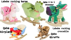 Best Plush Rocking Horses & Animals W/ Seats For Babies ... Rocking Chair Starlight Growwithme Unicorn Rockin Rider Rocking Horse Wooden Toy Blue Color White Background 3d John Lewis Partners My First Kids Diy Pony Ba Slovakia Sexy Or Depraved Heres The Bdsm Pony Girl Chairs Top 10 Best Horse In 2019 Reviews Best Pro Reviews Little Bird Told Me Pixie Fluff Pink For 1 Baby Brown Plush Chair Toddler Seat Wood Animal Rocker W Sound Wheel Buy Rockerplush Chairplush Timberlake Happy Trails Pink With