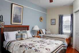 Bed And Biscuit Greensboro Nc by Seven Oaks Inn Bed And Breakfast Updated 2018 Prices U0026 Hotel