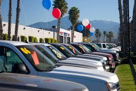 100 Atlantic Truck Sales Auto Sale Car Dealer In Sacramento CA