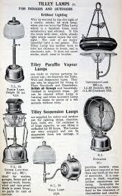 Oil Rain Lamp Wiki by Tilley Lamp Co Graces Guide