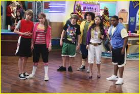 september 2009 dylan and cole sprouse fan site sprouseland com