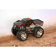 UPC 011543335979 - Road Rippers Snake Bite Truck - TOY STATE ... Rebuilt And Reassembled Monster Truck Racing Electronic 4x4 Arena Bigfootvs Snakebite Rare Htf Marchon Ho Ford Snake Bite Monster Truck Mint Out Of Lchildress Sport Mod Trigger King Rc Radio 1956 F100 Snakebit Sema 2013 Scottiedtv Coolest Cars On The Web Jump For Joy Bloomsburg 4wheel Jamboree Front Street Media Bigfoot 7 Bigfoot 44 Inc Racing Team Ohare Towing On Twitter Ohares Truck 442 Vs The Snakebite Tough Talk Whats Points Metropcs Halloween Mash Bristol Tn Monsters Monthly