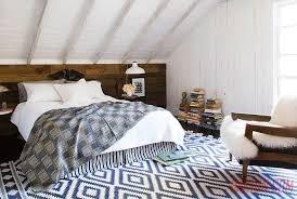 other handheld carpet cleaner home carpet shooers green