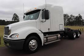 100 Used Trucks In Arkansas Lonestar Truck Group Sales Truck Ventory