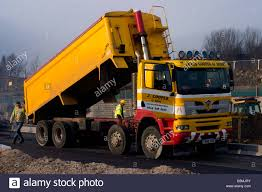 Tipper Truck Stock Photos & Tipper Truck Stock Images - Alamy Kavanaghs Toys Bruder Scania R Series Tipper Truck 116 Scale Renault Maxity Double Cabin Dump Tipper Truck Daf Iveco Site 6cubr Tipper Junk Mail Lorry 370 Stock Photo 52830496 Alamy Mercedes Sprinter 311 Cdi Diesel 2009 59reg Only And Earthmoving Contracts For Subbies Home Facebook Astra Hd9 6445 Euro 6 6x4 Mixer Used Blue Scania Truck On A Parking Lot Editorial Image Hino 500 Wide Cab 1627 4x2 Industrial Excavator Loading Cstruction Yellow Ming Dump Side View Vector Illustration Of