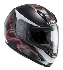 Hjc Cl 17 Chin Curtain Canada by Hjc Helmets Junior London Online Store Hjc Helmets Junior Cheap