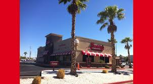 Las Vegas - S Eastern - Freddy's Frozen Custard & Steakburgers Finger Baing Hotdogs At Punk Rock Bowling Dude Wheres My Hotdog Highland Inn Las Vegas Nv Bookingcom Mortons Travel Plaza 1173 Photos 83 Reviews Convience Selfdriving Trucks Are Now Running Between Texas And California Wired 88 Mike Morgan Takes First Champtruck Championship Updated Woman Shot By Officer Parowan Truck Stop Was Wielding Police Shoot Man After Pair Of Stabbings Automotive Business In United States The Rv Park At Circus Prices Campground Hookers Walking Around Wild West Nevada Nunberg Germany March 4 2018 Man Flatbed With Crane The Truck Stop Los Angeles Youtube