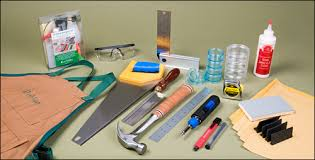 woodworking tool kit for children lee valley tools