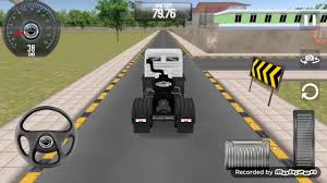 BharatBenz Truck Racing Android Gameplay - YouTube Monster Trucks Racing Android Apps On Google Play Truck Game Crazy Offroad Adventure 3d Renault Games Car Online Youtube 2 Amazing Flash Video School Bus Fire Cstruction Toy Cars Highway Race Off Road Gameplay Fhd Stunts Mmx 4x4 Offroad Lcq Crash Reel