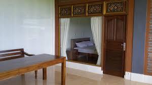 100 Mmhouse Apartment MM House Ubud Indonesia Bookingcom