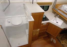 Pop Up Campers With Bathroom Drivers Inside For Sale In Parkersburg Wv