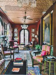 Home Decor Magazine India by 341 Best Indian Rooms Images On Pinterest Colors India Decor