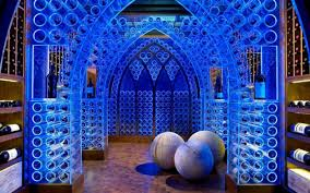 100 Barbermcmurry Architects Pool House Wine Cellar By Beckwith Interiors Room Design