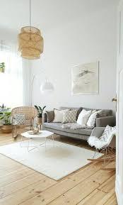 schönes licht 5 beliebte ikea leuchten wohnen wohnzimmer