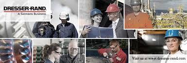Dresser Rand Siemens Acquisition by Dresser Rand Job Indonesia 100 Images Dresser Rand Steam