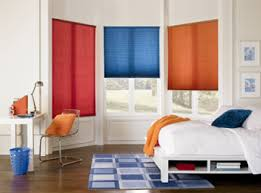 Bali Curtain Rods Jcpenney by Custom Window Treatments Bali Blinds And Shades