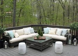 Strathwood Patio Furniture Cushions by Wondrous Full Size Then Replacement Patio Cushions N Ycvzcfzzxqhj