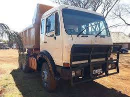 Mercedes Benz 2624 10 Cube Tipper Truck For Sale. Reference: 1452 ... Ford Van Trucks Box In Charlotte Nc For Sale Used Mercedes Benz 2624 10 Cube Tipper Truck For Sale Reference 1452 Non Cdl Up To 26000 Gvw Vans Home Preowned In Seattle Seatac Rvs 31 Rv Trader Wiesner New Gmc Isuzu Dealership Conroe Tx 77301 Vehicles With Keyword Db Old Bridge Nj All American Cargo 2015 Savana 16 Ny Near Ct Pa 2005 E350 Diesel Only 5000 Miles Equipment Caddy Vac