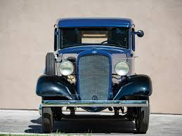 RM Sotheby's - 1935 Chevrolet Series EB Canopy Truck | Hershey 2018 End Results My Kia K2700 Truck Canopy Steel Frame Completed Youtube Avenger Xtc Hard Top Canopy Toyota Hilux 052016 Double Cab West Trucks Canopywestgp Twitter 2000 Ford Ranger V6 Xlt 4x4 Power Options Ac 100 Dollar Truck Project For My Tacoma Overland Pt 1 Rear Bumper Alinium Pinterest Vector Delivery Cargo Stock Illustration Of Accsories Fleet And Dealer Caps Amazoncom Bestop 7630435 Black Diamond Supertop For Bed Protop Low Roof Gullwing Pro Top Tops Hardtops For The Hard Working Pickup