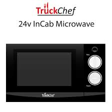 24v Microwave Oven. TruckChef. Truck Microwave. Wrighttruck Quality Iependant Truck Sales Microwave 24v Truckchef Standard For Car Vyrobeno V Eu Suitable Volvo Fhfm Globe And Xl Pre 2013 How To With A Imgur Sunbeam 07 Cuft 700 Watt Oven Sgke702 Black Walmartcom Forklift Moves Gift Red Ribbon Bow White 24 Volt Truck Microwave Oven Repairs Service Company Ltd Es Eats Food Prestige Custom Manufacturer Small Stainless Steel Miniature Boat Semi Rv Allride 300w 80601343 Newco United Low Power Trucks Hgvs 12volt Portable Appliances Stove Lunch Box