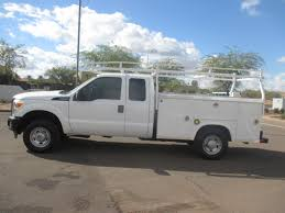 FORD SERVICE - UTILITY TRUCKS FOR SALE IN IN PHOENIX, AZ Used 2004 Gmc Service Truck Utility For Sale In Al 2015 New Ford F550 Mechanics Service Truck 4x4 At Texas Sales Drive Soaring Profit Wsj Lvegas Usa March 8 2017 Stock Photo 6055978 Shutterstock Trucks Utility Mechanic In Ohio For 2008 F450 Crane 4k Pricing 65 1 Ton Enthusiasts Forums Ford Trucks Phoenix Az Folsom Lake Fleet Dept Fords Biggest Work Receive History Of And Bodies For 2012 Oxford White F350 Super Duty Xl Crew Cab