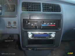 1997 Toyota T100 Truck DX Extended Cab 4x4 Controls Photo #53052650 ... Used Vehicle Toyota Dyna Truck For Sale Carchiefcom New Arrivals At Jims Parts 1997 4runner 4x4 Change Of Plans Tundra Endeavour Tow Thomas Sullivans Tacoma On Whewell Car Nicaragua Toyota Tacoma 97 Flatbed Work Best 2018 20 Years The And Beyond A Look Through This Is Our V6 Paradise Blue Show Us Gallery Of Brochure Design Ideas Rz Engine Wikipedia Hilux Junk Mail In Mandeville Jamaica Manchester