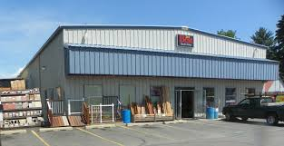 Waste Management Christmas Tree Pickup Spokane Wa by Home Page Valley Savemore Building Supply