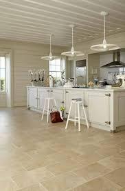 subway ceramic tiles kitchen backsplashes l shaped with island