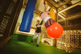 Indoor And Soft Play Areas In Didcot | Day Out With The Kids Indoor And Soft Play Areas In Kippax Day Out With The Kids South Wales Guide To Cambridge For Families Travel On Tripadvisor Treetops Leeds Swithens Farm Barn Stafford Aberdeen Cheeky Monkeys Diss