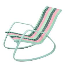 Outdoor Leisure Rocking Chair, Iron Alloy Waterproof Belt ... Surprising Oversized White Rocking Chair Decorating Baby Outdoor Polywood Jefferson 3 Pc Recycled Plastic Rocker 10 Best Chairs Womans World Presidential Black 3piece Patio Set Hanover Allweather Pineapple Cay Porch Good Looking Gripper Cushions Ding Room Xiter Bamboo Adjustable Lounge Leisure Iron Alloy Waterproof Belt Parryville Classic Wicker Wood