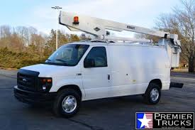 Ford E350 Bucket Trucks / Boom Trucks For Sale ▷ Used Trucks On ... Aerial Bucket Trucks Lift Equipment Truck Ulities Versalift Vo355mhi Ovcenter Aerial Lift Uv Sales Ranchers Supply Of Lamar Parts Vehicles Articulated Telescopic Sst40eih Ford E350 Boom For Sale Used On Pop Up Model Culver Rent Lifts Near Naperville Il 1947 Jim Carter Vo32i Insulated 1997 Gmc C7500 Rickreall Or Cc Home Hfi Center