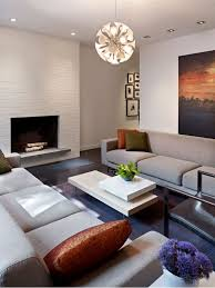 Yoder Sheds Richfield Springs Ny by 65 Best Interior Living Room Images On Pinterest Architecture