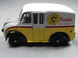 VINTAGE DIE CAST DANBURY 1950's DIVKO BORDENS MILK TRUCK 1/24 HIGHLY ... Fathead Monster Jam Mohawk Warrior Decals Truck Gelessonscom Google Earth Milk Truck On Vimeo The Legends Breeding Guide How To Find The Hidden Flight Simulator In Wikipedia Vintage Die Cast Danbury 1950s Divko Bordens Milk Truck 124 Highly 2012 Derailed Hot Wheels Train With Topps Card Olliebraycom Education Rources Help Teach 2010 Winter Daddy Diaries Awomeness Oil Tanker By Tap Free Games Android Gameplay Sintgre Dsormais Dans Les Navigateurs