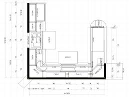 Full Size Of L Shaped Kitchen Layout With Wall Oven Cabinet Island Plan U Plans Best