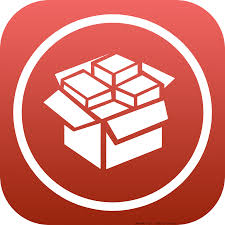 How To Change Cydia s Icon iOS 7