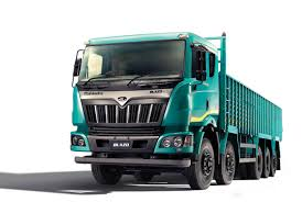 Mahindra Eyes No. 3 Slot In HCVs, Offers New Benefits To Customers Mm Sees First Month Of Growth In June After A Year Decline Everything You Need To Know About Whats Smart Mahindra Blazo All You Need Know About Smart Trucks Technofall Trucksdekho New Trucks Prices 2018 Buy India Blazo Series And Loadking Optimo Tipper At 2016 Auto Expo Top Commercial Vehicle Industry Truck Bus Division Navistar 25 Tonne Caught Testing Most Probably Mn25 Eicher Launches 145 Ton Truck The 1114 Teambhp Mn40 Indian Smg Is The New Dealer For Buses Business Demerge Into Ltd To Operate As