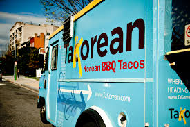Best Healthy Food Trucks Across The Country The Batman Universe Warner Bros Food Trucks In New York Washington Dc Usa July 3 2017 Stock Photo 100 Legal Protection Dc Use Social Media As An Essential Marketing Tool May 19 2016 Royalty Free 468909344 Regs Would Limit In Dtown Huffpost And Museums Style Youtube Tim Carney To Protect Restaurants May Curb Food Trucks Study Is One Of Most Difficult Places To Operate A Truck Donor Hal Farragut Square 17th Street Nw Tokyo City Roaming Hunger