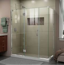 Shower Door Shower Doors | Aaron Kitchen & Bath Design Gallery ... Popular Of Bathroom Remodels For Small Bathrooms For Home Design Ideas Gallery Brenmar Cstruction Trends In 2019 Bold Decor Surprising Wet Room Ensuite Kitchen Bath Showrooms Remodeling Ma Ri Ct 30 Best Luxury Remodel Youtube New Restroom Designs Szenisch Tiny Africa Latest Be Inspired By Our Beautiful Kbsa Members Bathroom Design Gallery Kbsa