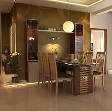 Dining Room Designs Table Interior