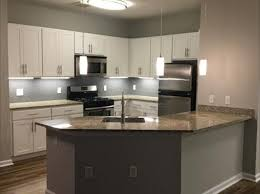 2 Bedroom Apartments In Linden Nj For 950 by Apartments For Rent In Bayonne Nj Zillow