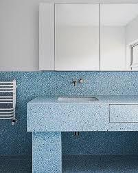 Terrazzo Tile Luxury 52 Best Countertops Pinterest Sink