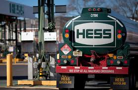 Hess To Rally 60 Percent On Oil Production Surge, Analyst Says Toy Trucks Hess Colctibles Price List Glasses Bags Signs Hess Truck 2013 Truck And Tractor Collector Item 2000 Mini Toys Buy 3 Get 1 Free Sale Collectors Forum Home Facebook All Where Can I Sell My Vintage Hobbylark 197576 Freight Carrier W Barrels Box 1967 Tanker Red Velvet Base With Box By The Amazoncom 1984 Oil Bank Games 1996 Emergency Ladder Fire Empty Boxes Store Jackies