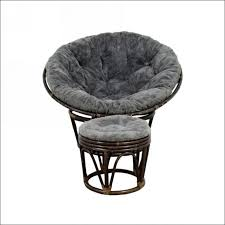 Pier One Papasan Chair Assembly by Furniture Amazing Papasan Chair Adelaide Papasan Chair Amazon Ca