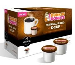 Dunkin Pumpkin Spice K Cups by Dunkin U0027 Donuts K Cup Coffee News Roundup Single Serve Coffee