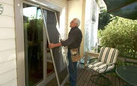 Peachtree Patio Door Replacement by Door Replacement Screen For Door Truthfulness Home Screen Repair